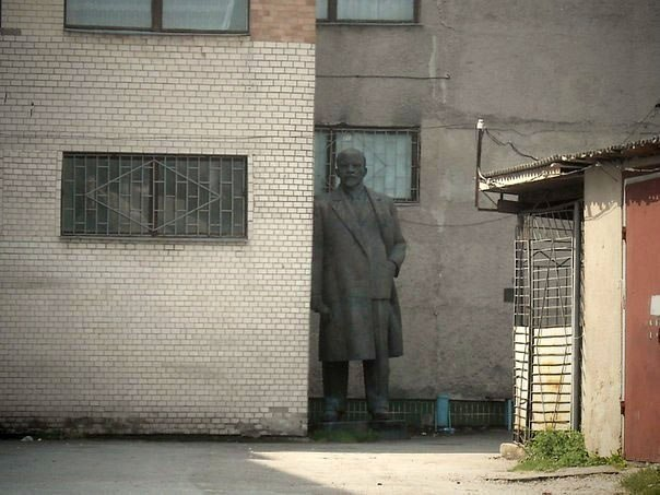 В Крыму будут прятать инвесторов. Волшебный Партенит